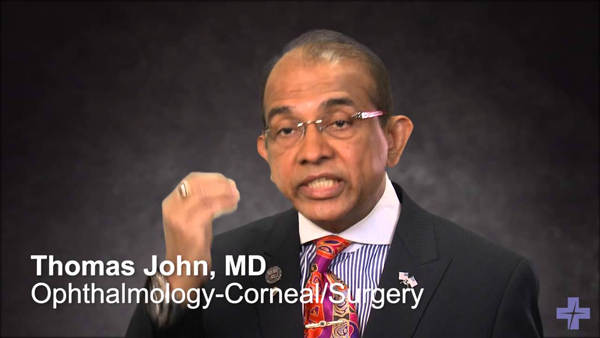 dr-thomas-john
