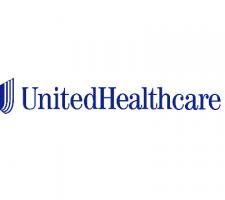 insurance-unitedhealthcare